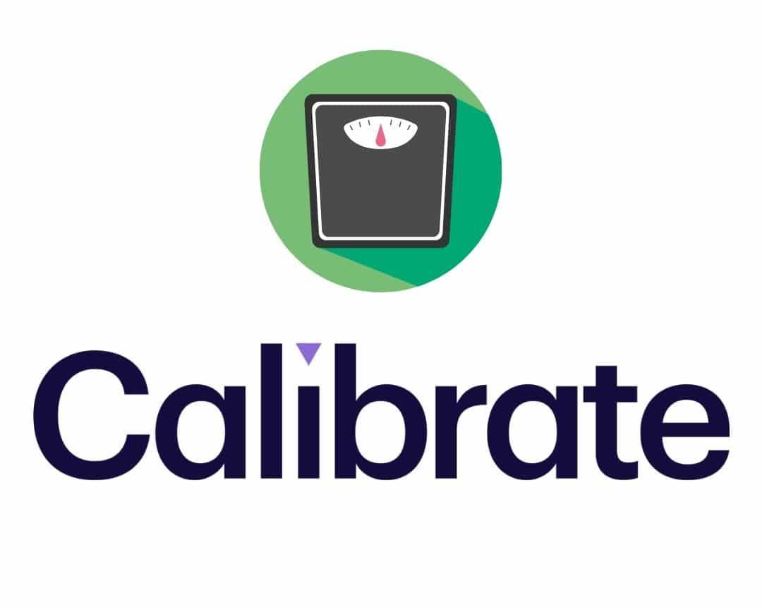Calibrate Weight Loss Reviews