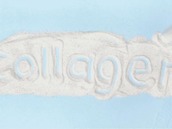 Does Collagen Make You Poop?
