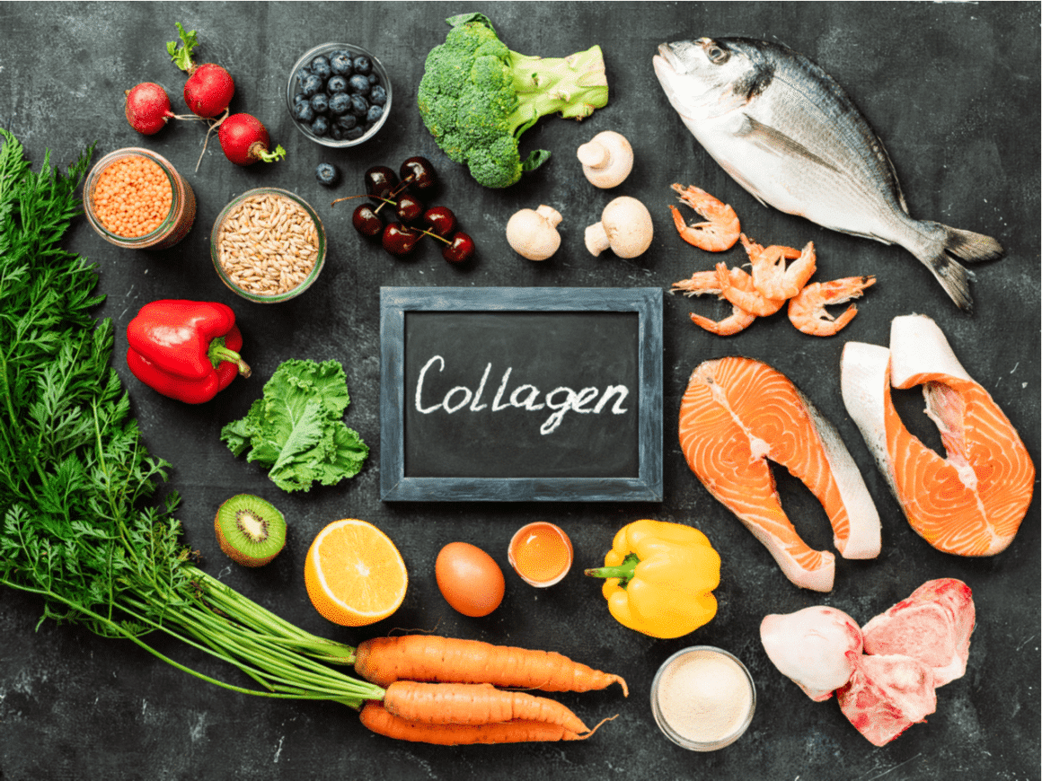 Is Collagen Good For Men