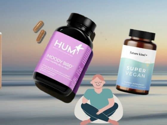 Best Supplements For Hormone Balance