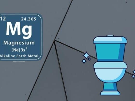Does Magnesium Make You Poop?